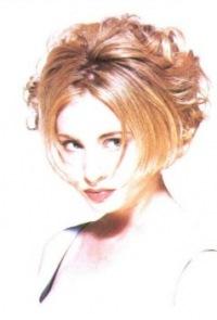 Настена Светлякова, 9 ноября 1988, Москва, id104025426