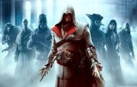 Assassin Creed, 15 мая , Сибай, id169699736