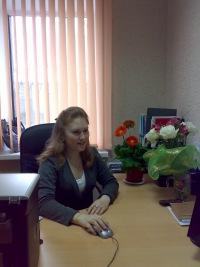 Оля Степанова, 30 апреля , Чебоксары, id19924257