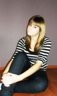 http://cs10343.vkontakte.ru/u28067695/a_75e7ed72.jpg