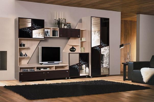Корпусная мебель минск цены фото