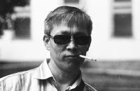 Игорь Казаков