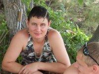 Павел Тепляков, 21 февраля , Самара, id70116564