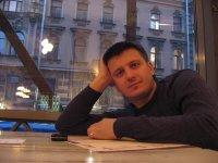 Владимир Попов, Санкт-Петербург, id80076010