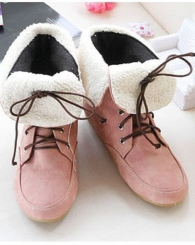 Какие Туфли Одеть Под Розовое Платье