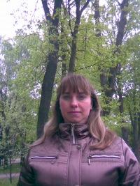 Наталия Шулим(гнатенко), 27 августа , Винница, id106487289