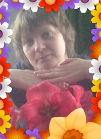 Елена Левченко, 15 апреля , Калининград, id134994431