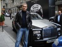 Денис Казмерчук, 20 ноября , Минск, id149433808