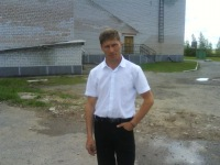 Алексей Иванов, 18 мая , Ишим, id151189478