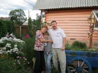 Елена Быкова, 4 августа , Москва, id153336760