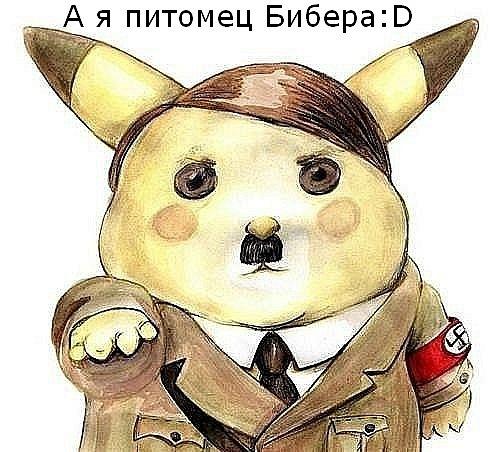 http://cs10344.vkontakte.ru/u43518449/138338783/x_dcd745b2.jpg