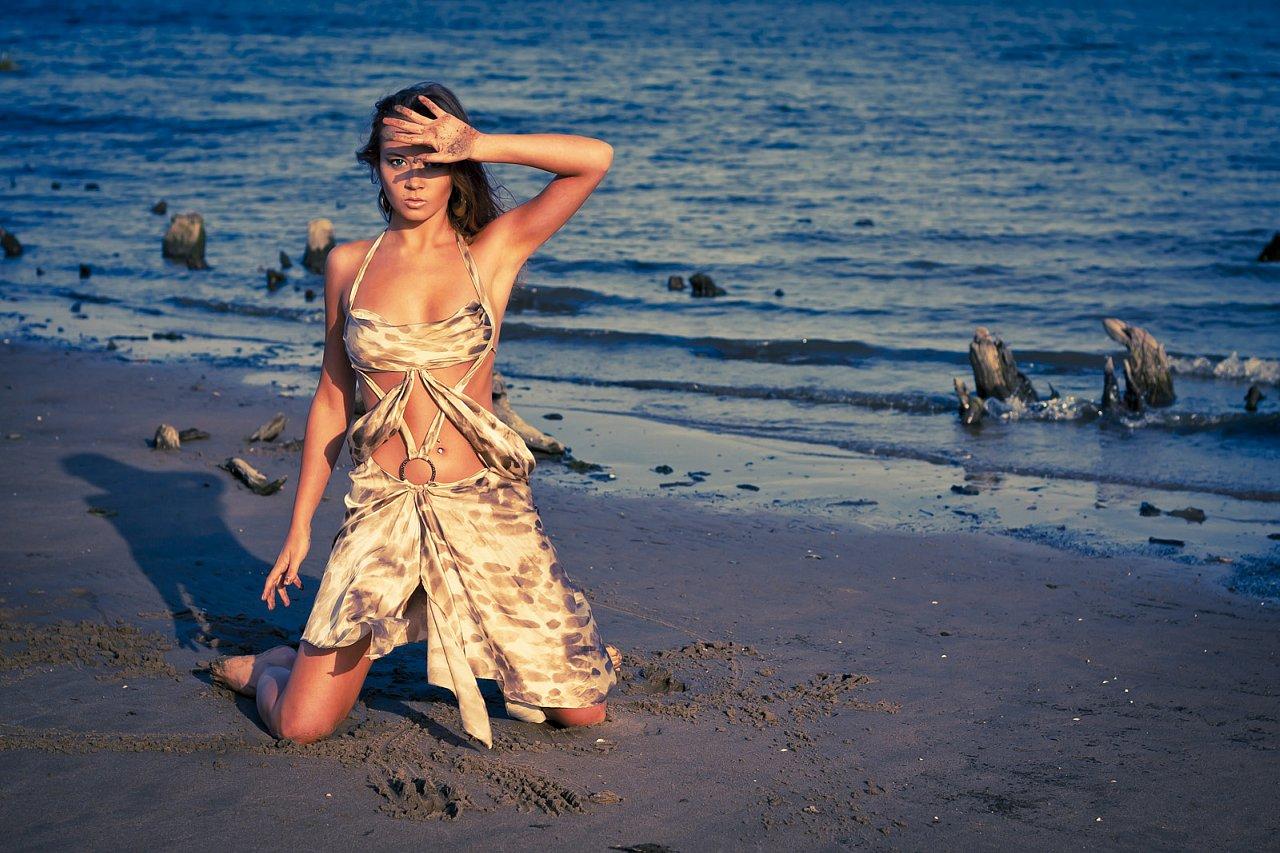 Все на пляж (90 фото)! - Fashiony.ru