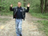 Сергей Войчук, 8 июня 1975, Губиниха, id62127520