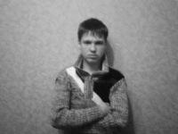 Толян Полозюк, 8 июля 1994, Макаров, id69663371