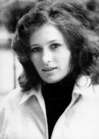Светлана Смирнова, 18 мая 1962, Санкт-Петербург, id71686291
