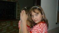 Ксюша Соловьева, 6 июня 1993, Ревда, id81652873