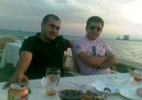Ayxan Ayvazli, 1 июня , Москва, id92909482