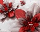 обои Бумажные цветы фото бумажные цветы разрешение 1600x1200 картинки бумажные цветы. обои Бумажные цветы фото...