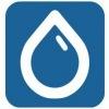 Фильтры для воды в Одессе