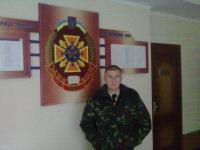 Вадім Марцінко, 2 марта 1999, Кстово, id101940250