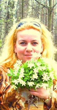 Ирина Цымбал, 17 мая , Киев, id10844878