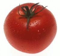 Tomato Juice, 24 января , Черкассы, id137010899