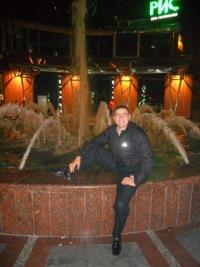 Максим Сергеев, 12 октября 1999, Скадовск, id150831179