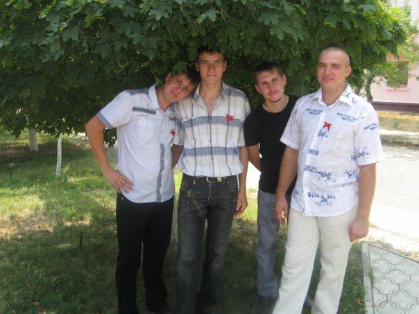 http://cs10345.vkontakte.ru/u21546095/115453436/x_edaa3c94.jpg