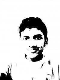 Deepak Kumar, Волгоград, id67148370