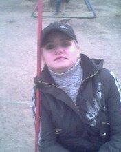 Ирина Бажутина, 21 декабря , Тольятти, id73180391