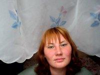 Олеся Обмоклая, 22 февраля 1995, Владивосток, id98048227
