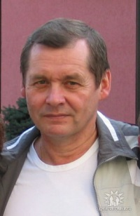 Dvate Altolm, 4 мая , Харьков, id116375320