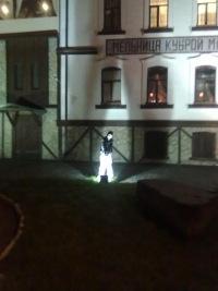 O Uskov, 26 июня , Владикавказ, id123853173