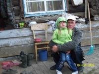 Алексей Великих, Кемерово, id127601516