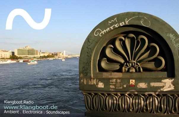www.klangboot.de/?p=413