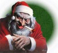 Дед Мороз, 13 марта , Гомель, id156656356