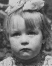 Наталья Воробьёва, 16 июля 1957, Санкт-Петербург, id42046154