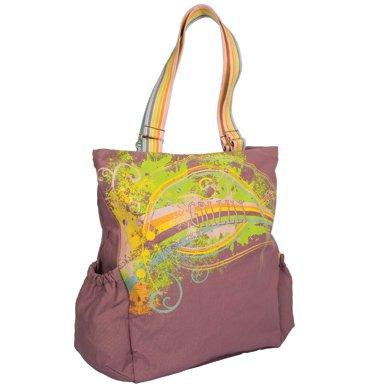 своими руками, кожаный рюкзак женский и спортивная сумка адидас купить.