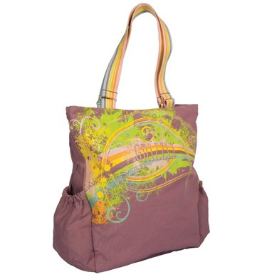 Byblos blu сумки: женский сумки avorio, сумка хозяйственная ghepard.