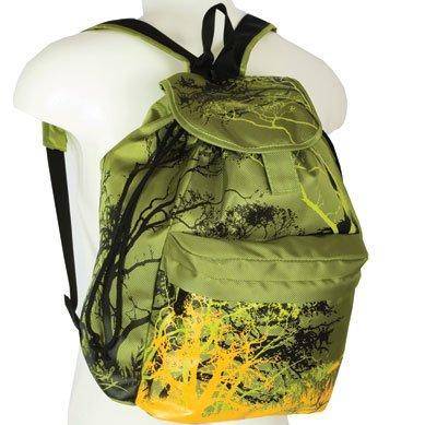 Слово рюкзак: рюкзак для ноутбука 15.4, куплю эрго рюкзак.