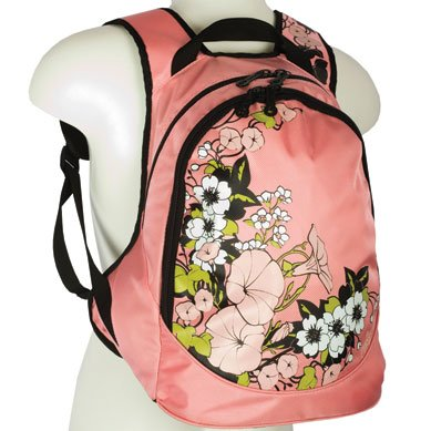 Производство рюкзаков торговой марки GrizzlY ориентируются на новейшие...