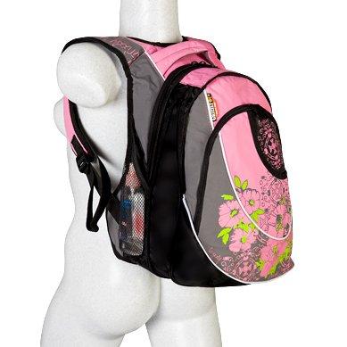 сумка-рюкзак трансформер женская - Сумки.