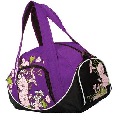 ...молодежных сумок, рюкзаков, спортивных сумок, дорожных сумок и др.
