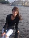 Алиса Дмитриева. Фото №16