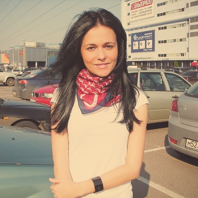 Татьяна Maladaya, 2 марта , Брянск, id1975445