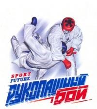 Vladimir Andreev, 27 апреля , Москва, id104453150
