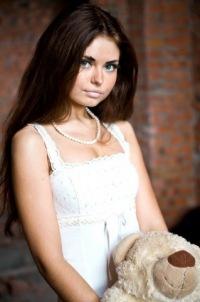 Ольга Михальченко, 1 июня , Витебск, id120708646