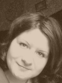 Екатерина Абрамова, 10 января , Омутнинск, id125225667