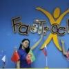 Fastrackids Kazan