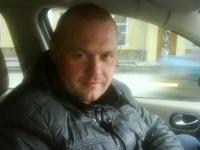 Илья Елизаров, 10 декабря 1977, Златоуст, id34594295